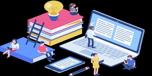 Online-Training-Institute