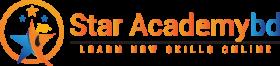 Star Academy bd