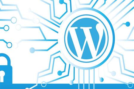 Free-Online-WordPress-Training-Course